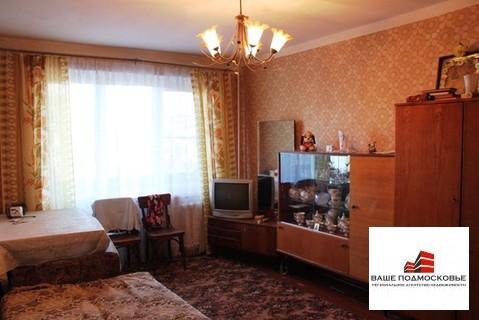 Однокомнатная квартира в поселке Новый - Фото 5