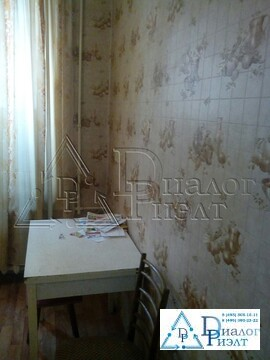 Продается трехкомнатная квартира в городе Люберцы возле станции Панки - Фото 2