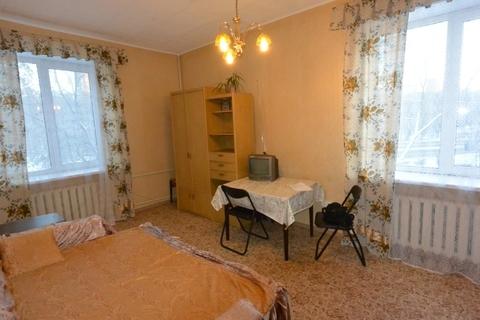 Хорошая комната в центре города. - Фото 2
