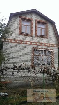 Продам дачу в Саратовском районе Расловка - 2 - Фото 3