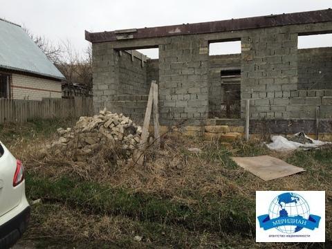 Дом на участке 4,5 сот. в экологически чистом и спокойном месте - Фото 2