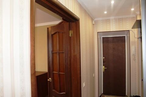 Двухкомнатная квартира на улице Октябрьская - Фото 5