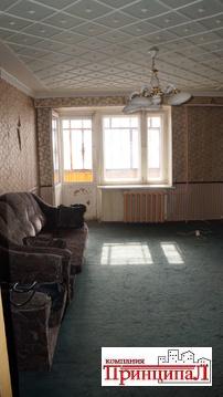 Предлагаем приобрести 3-х квартиру в Новосинеглазово по ул Российская - Фото 4