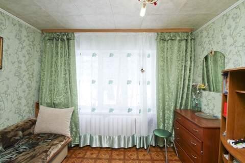 Продается 2-комн. квартира 31.2 м2, Сургут - Фото 1
