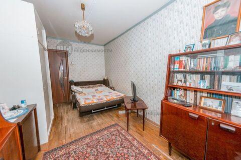 Продается 3-к Квартира ул. Нахимова - Фото 3
