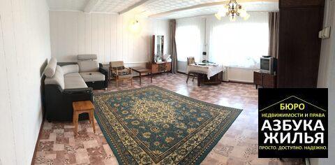 Дом на 4-ой Сосновой за 2.4 млн руб - Фото 2