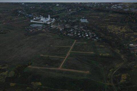 Участок у озера Плещеево, Переславль-Залесский, 18,3 сотки - Фото 3