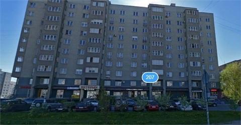 Аренда торгового помещения, Калининград, Ул. Горького
