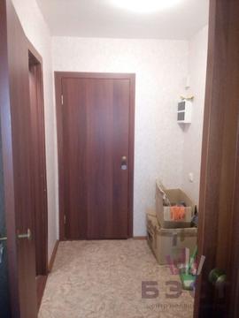 Квартиры, ул. Центральная, д.20 - Фото 5