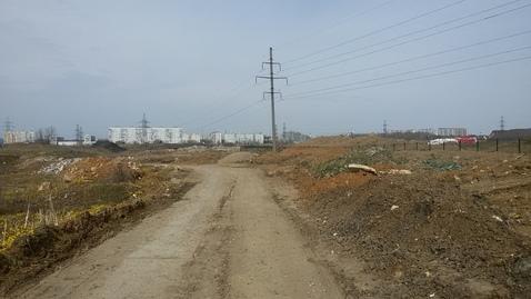 Участок 2,16 Га для развития бизнеса в 4 км по Киевскому шоссе - Фото 3