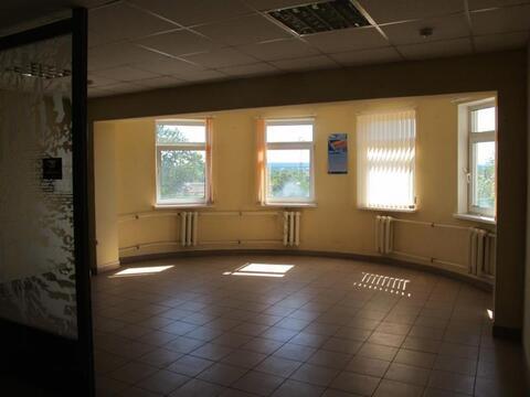 Офис Продам Большая Нижегородская, 34б - Фото 4