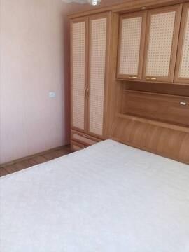Сдам 2-комнатную квартиру по ул. Комсомольская - Фото 4
