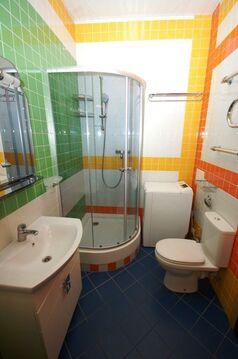 Продается 4-комнатная квартира г.Жуковский, ул.Строительная, д.14к2 - Фото 4