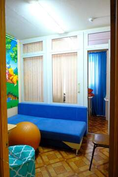 Готовый бизнес 78,1 м2, Тобольск - Фото 5