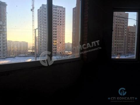 Сдам 3-я Кольцевая - Фото 4