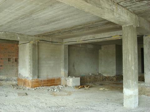 Продается коммерческое помещение 455 кв.м. по ул. Дыбовского - Фото 1