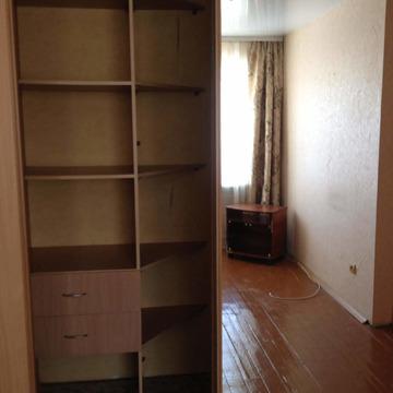 Квартира, ул. Агрономическая, д.23 - Фото 5