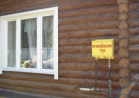 Продается 2х этажный дом 72 кв.м. на участке 8 соток - Фото 4