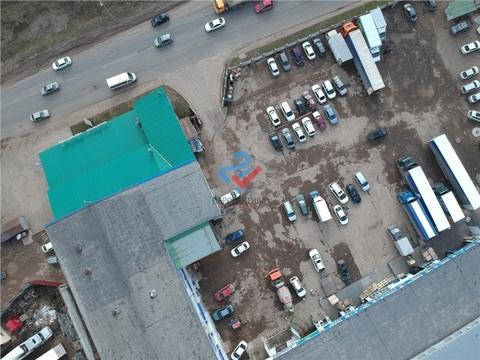 Продается отдельно стоящее здание на Пугачева - Фото 2