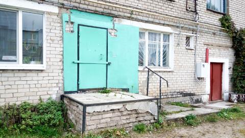 Продам магазин, встроенный в жилой дом в Кимрском районе - Фото 1
