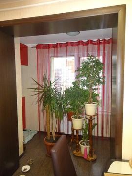 Продаю двухкомнатную квартиру на ул.Проспект Победы ,212а - Фото 3