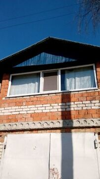 Продажа участка, Макаровка, Улица Ленинградская - Фото 1