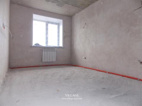 Двухкомнатная квартира в новом кирпичном доме на Псковской - Фото 5