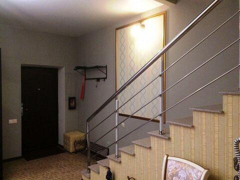 Продажа таунхауса, Краснодар, Каменная улица - Фото 4