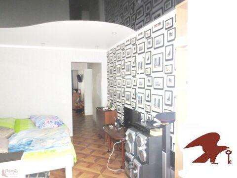 Квартира, ул. Новосильская, д.3 - Фото 5