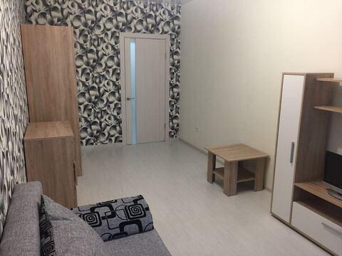 Продаётся однокомнатная квартира Щёлково Заречная 8 корп 1, фото 13