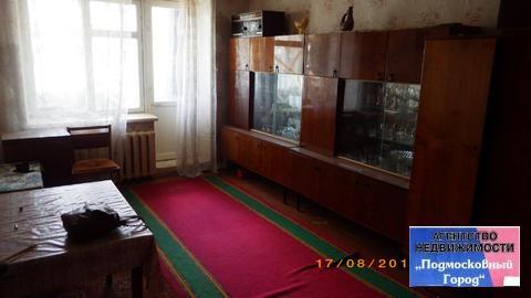 1 комн квартира в Егорьевске в кирпичном доме - Фото 2