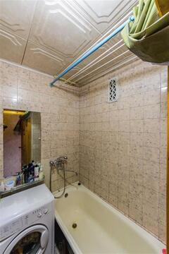 Продается 3-к квартира (хрущевка) по адресу г. Липецк, ул. Космонавтов . - Фото 3