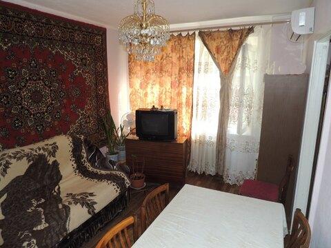 4-х комнатная квартира по - Фото 2