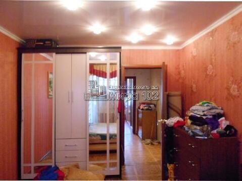Продажа квартиры, Тольятти, Ул. Дзержинского - Фото 5