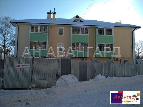 Квартира в новой доме, г. Белоусово - Фото 3