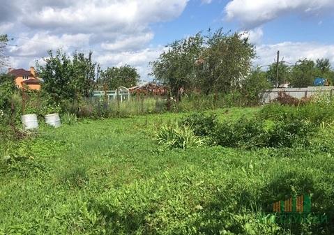 Продается земельный участок в Мытищи д.Беляниново ул.Школьная д.4 - Фото 5