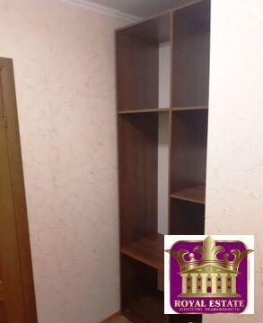 Продажа офиса, Симферополь, Ул. Залесская - Фото 5
