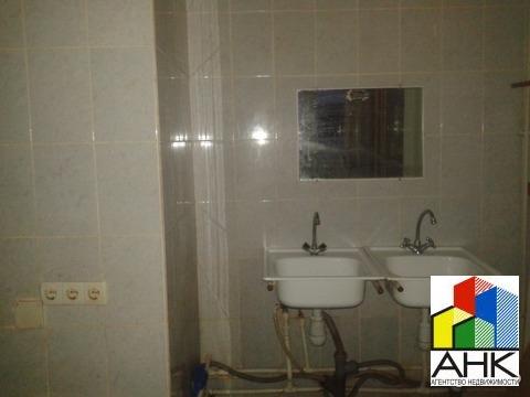 Продам комнату в 8-к квартире, Ярославль город, улица Павлова 5а - Фото 2
