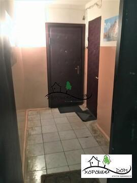 Продается 4-к квартира в кирпичном доме в г. Солнечногорске - Фото 3