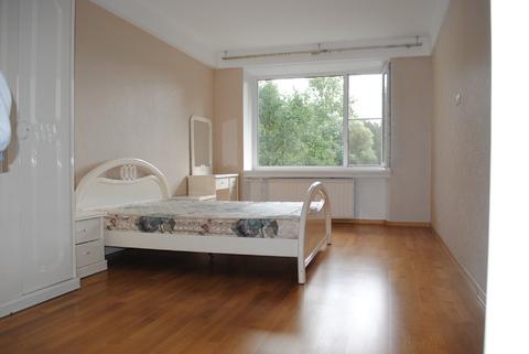 Лучшая комната по лучшей цене! - Фото 2