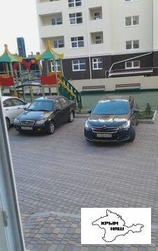 Сдается в аренду квартира г.Севастополь, ул. Горпищенко - Фото 4
