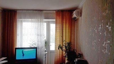 Продажа квартиры, Невинномысск, Ул. Северная - Фото 1