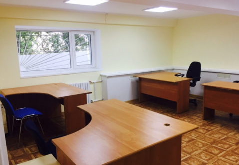 Аренда офиса, Севастополь, Батумская Улица - Фото 1