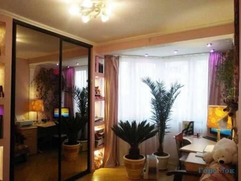 Продажа квартиры, Краснознаменск, Ул. Парковая - Фото 2