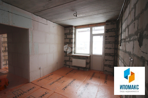 Продается 3-ая квартира в ЖК Борисоглебское - Фото 4