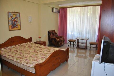 Продам приватную гостиницу в г. Сочи - Фото 1