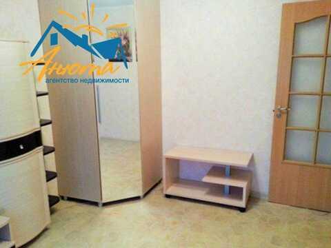 Сдается 2 комнатная квартира в Обнинске улица Комсомольская 38 - Фото 1