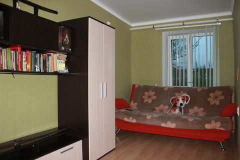 Квартира, ул. Пальмиро Тольятти, д.22 - Фото 4