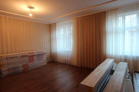 Продажа квартиры, Купить квартиру Рига, Латвия по недорогой цене, ID объекта - 313595751 - Фото 1