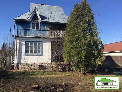 Продажа дома, Орел, Орловский район - Фото 3